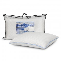 King Koil Therm Reg Luxury Pillow