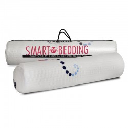 KING KOIL Smart Bedding Comfort Pro Bolster