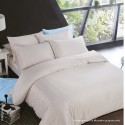 King Koil Rovella Felicity Fitted Sheet Set RO02707