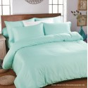 King Koil Rovella Felicity Fitted Sheet Set RO02708