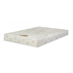 Wonderland Day & Nite Mattress