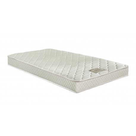 King Koil Grosvenor Spring Mattress