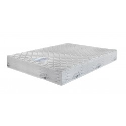 King Koil ICA Extra Firm Pocketed Spring Mattress