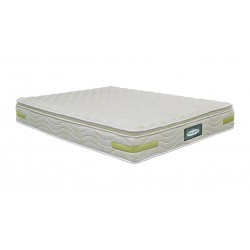 King Koil Posture Support Premiere Mattress