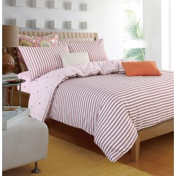 KING KOIL Fusion Indie Home Bed Set FU05454