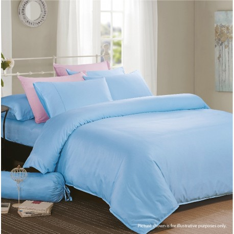 King Koil Rovella Felicity Fitted Sheet Set RO02710