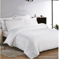 King Koil Rovella Felicity Fitted Sheet Set RO02709