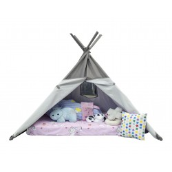 Tee Pee Tent by a division of King Koil Singapore
