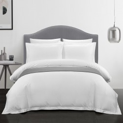 King Koil Hotel Collection Standard Deluxe HT04201 Bed Set