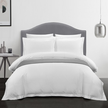 King Koil Hotel Collection Standard Deluxe Bed Set  (Father's Day Special - FREE PAB Basic Protector)