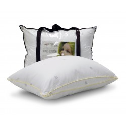 Dorma Mozzie Free Pillow