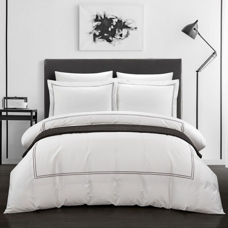 King Koil Hotel Collection Grand Deluxe Bed Set