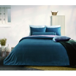 DORMA LORETTA TENCEL JAC Bed Set -  90007 BOG GREEN