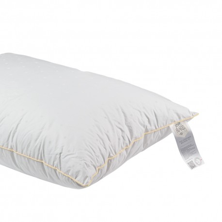 FossFlakes Pillow - Firm (850gm)