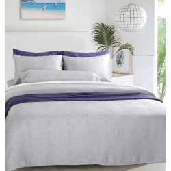 DORMA LORETTA TENCEL JAC Bed Set -  90005