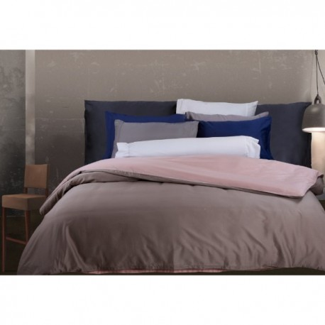 sets stripe bed complete pieridae design bedding and cover ombre quilt sheets duvet pillowcase peach set
