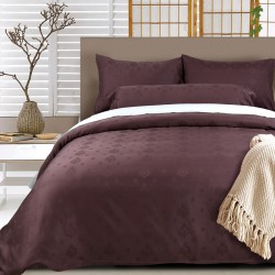 DORMA LORETTA TENCEL JAC FITTED SHEET -  90012