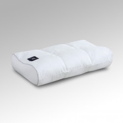 Dorma Air Active Pillows