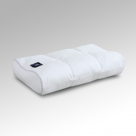 Dorma Air Active Contour Pillow