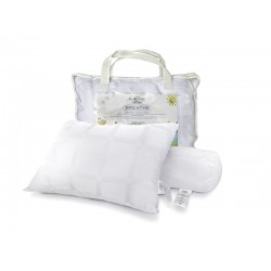 King Koil Breathe (Eucalyptus ) Junior Set