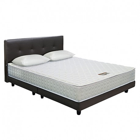King Koil Sporty King Koil Sporty 3 – Performance - Latex Pocketed Spring Mattress